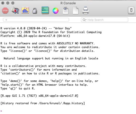 Solve UTF R Errors